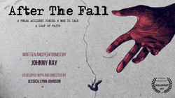 After The Fall - Sunday, June 6th @6pm PST