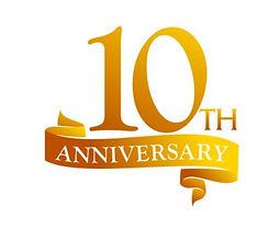 10 year anniversary.JPG