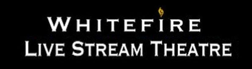 Live-Stream Theatre banner.JPG