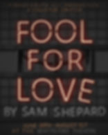 Fool For Love.JPG