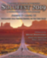 Solofest 2019