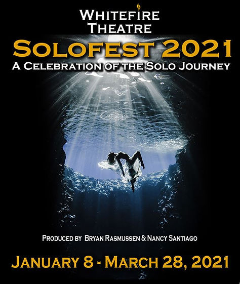 Revised Solofest 2021 graphic.JPG