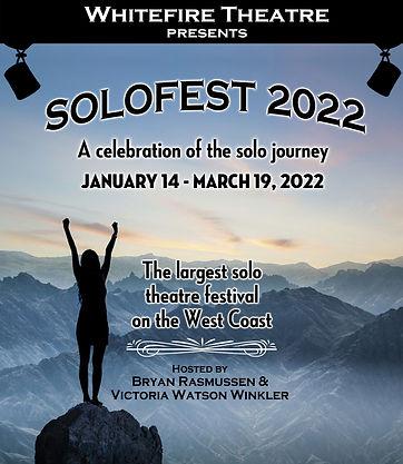 Solofest-2022-8-x-10_4_edited.jpg