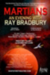 MartiansNewPosterforWeb.jpg