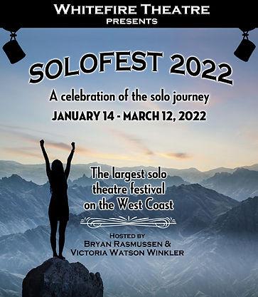Solofest 2021 Basic_edited.jpg