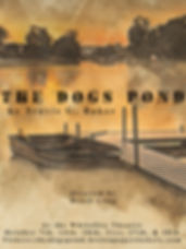 the dogs pond 3x4 poster FINAL.jpg
