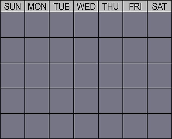 CalendarChangeableEmpty.jpg