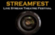 streamfest for website.JPG