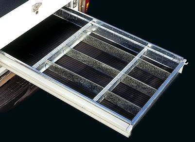 Load'N'Go Drawer Dividers