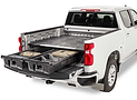 Decked Drawer System Package Deal from Work Truck Solutions