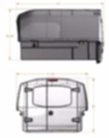 Dusrahell Truck Body