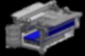 Durashell Composite Truck Body