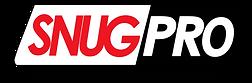SnugPRO Logo.png
