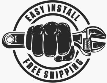 easy_install_720x_07efe464-d173-4d2f-8c8
