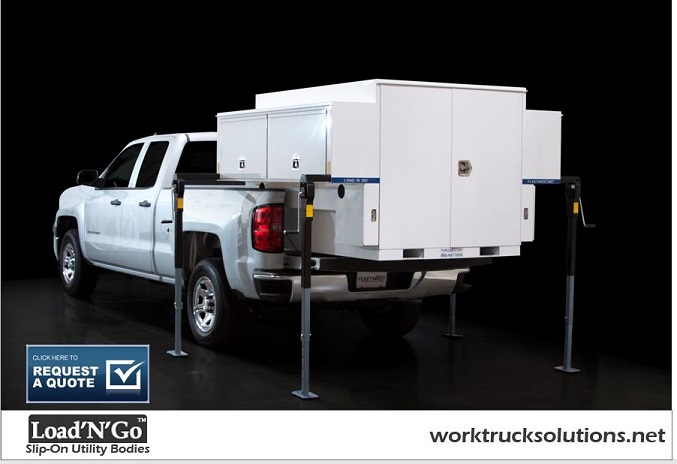 Durashell Faqs Work Truck Solutions United States