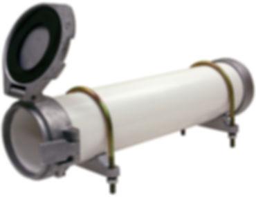 Durashell & Load'N'Go Conduit Carrier Kit