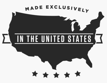 made_in_USA_720x_fb2d0b52-57ce-4679-bb6d