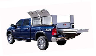 Load'N'Go Truck Body.jpg