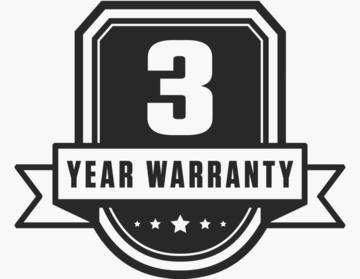warranty_720x_2677262f-190a-4313-b914-b2