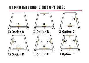 ut-pro-interior-light-opts.jpg