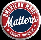 AMM_Logo.png