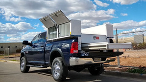 Load'N'Go Truck Body Sales & Service