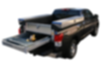Load'N'Go Sportsman $6199.00 - $6499.00