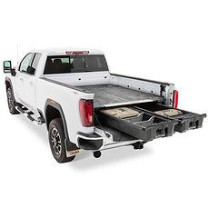 decked-truck-bed-storage-drawers-dg4-64_