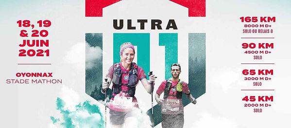Ultra01 2021.jpg