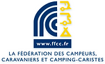 logo FFCC.png