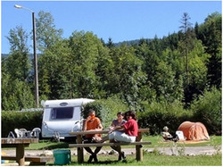 Camping_du_Signal_vu_générale