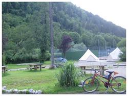 Camping du Signal camping 7