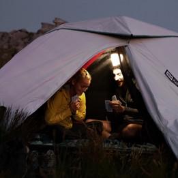 Tente Pack Eco 2 pers nuit.jpg