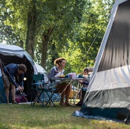 Tente Pack Eco 4 pers.jpg