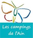 logo Campings de l'Ain.png