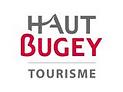 Logo Haut Bugey tourisme.png