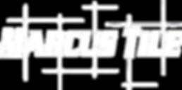 Marcus Tile logo