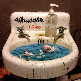 4Shadows LIVE