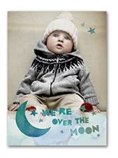 Christmast Card