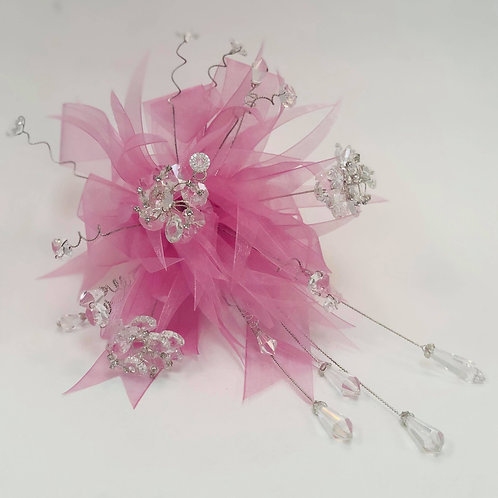Pink Small Bouquet