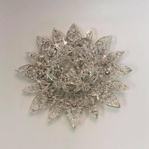 Wedding Arras - Arras de boda - Open Flower