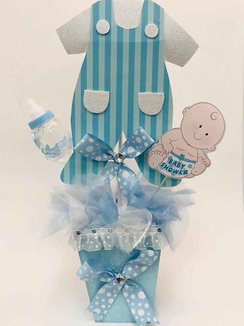 Baby Shower adorno