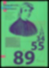 Quadro_-_sequencia_fibonacci_-_v3_-_apre