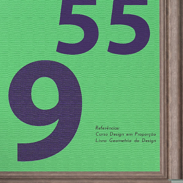 fibonaaci corte part 6.jpg