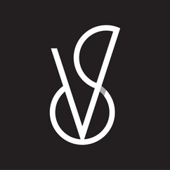 Logo Vitor Senem