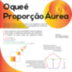 Conteudo_-_O_que_é_proporcao_aurea.jpg