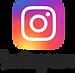 instagram-logo-8.png