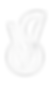 Logo Icone Vitor Senem - Proporcao Aurea