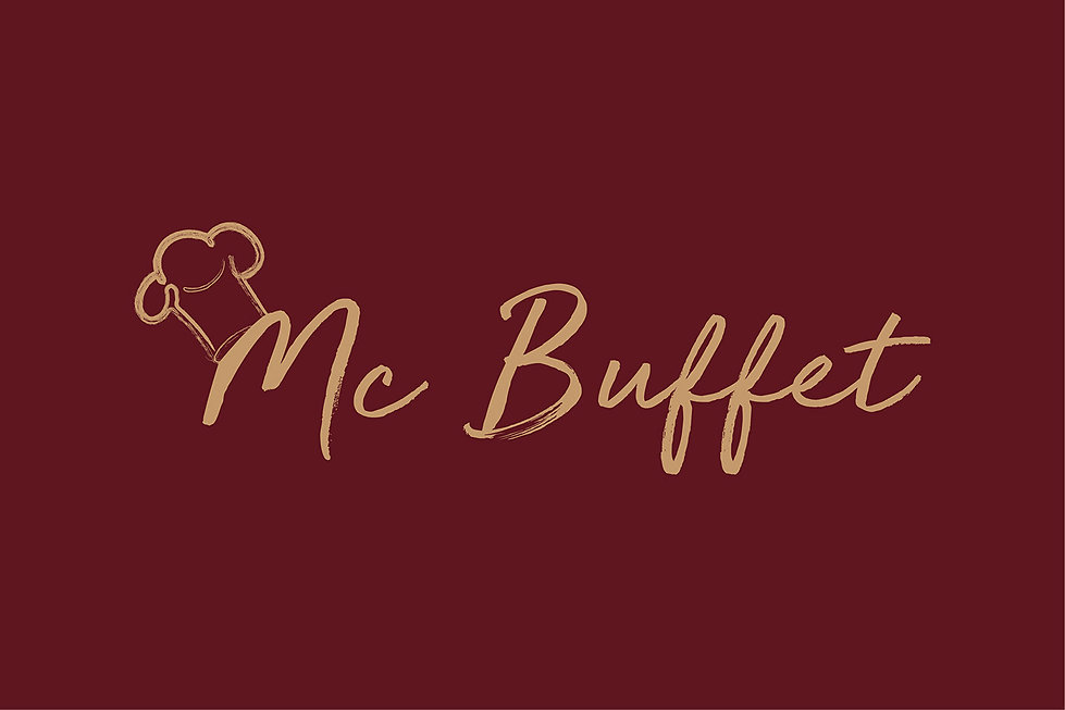 REDESIGN LOGO MC Buffet 2.jpg