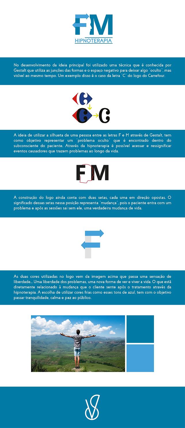 Apresentação_logo_Fabio_(logo_pessoal_at
